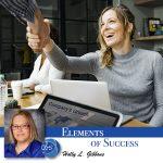 Elements of Success